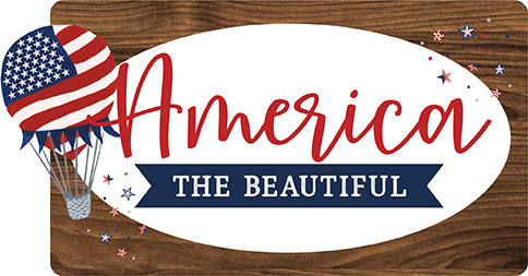 AmericaTheBeautiful