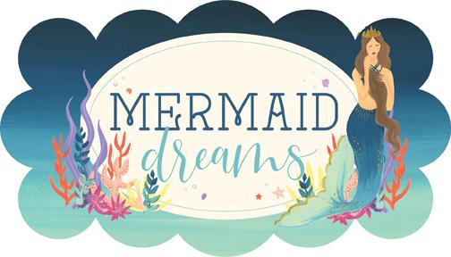 MermaidDreams