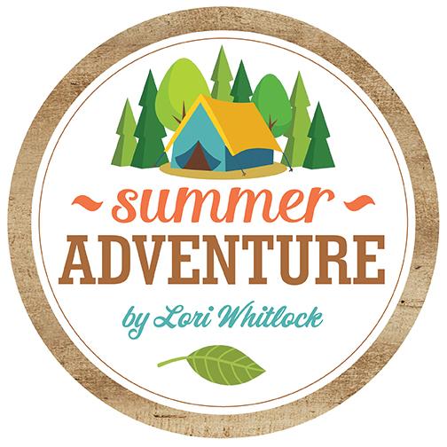Summer_Adventure_Logo