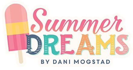Summer_Dreams_Logo