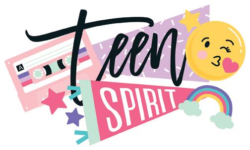 TeenSpiritGirl
