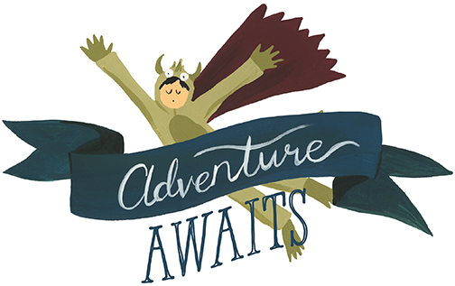 adventure_awaits_logo