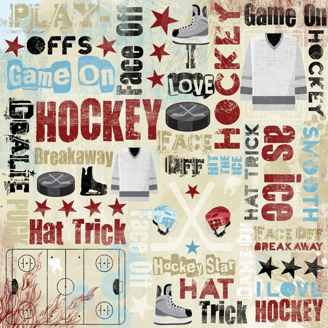 subscriptions thehockeypaper co uk