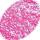 Glam Pink Stickles Glitter Glue