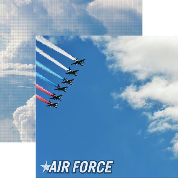 AIR-001