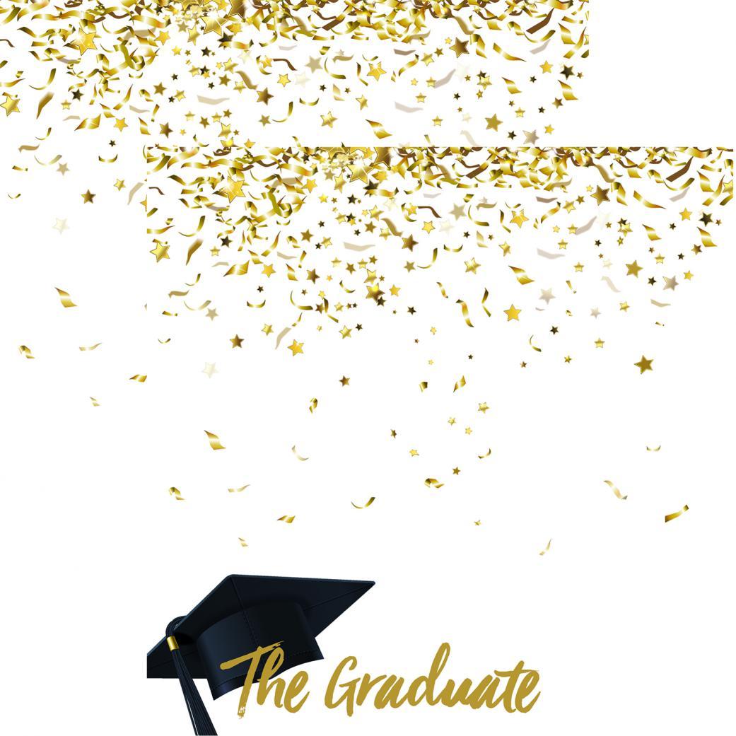 Graduation Scrapbooking Supplies Index