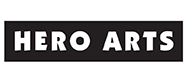 hero_logo.jpg