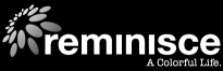 rem_logo.png