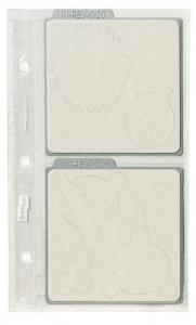 EZ10PK-2-4X4.jpg